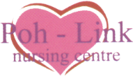 Nursing Home | Poh-Link Nursing Centre